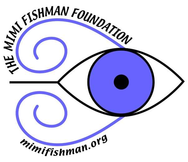 Mimi Fishman Foundation