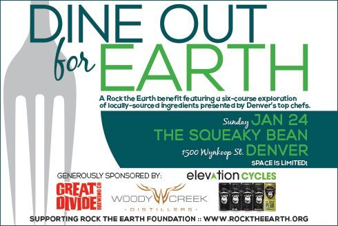 2016_Dine_Out_for_Earth_Colorado_webBanner490x327[1]