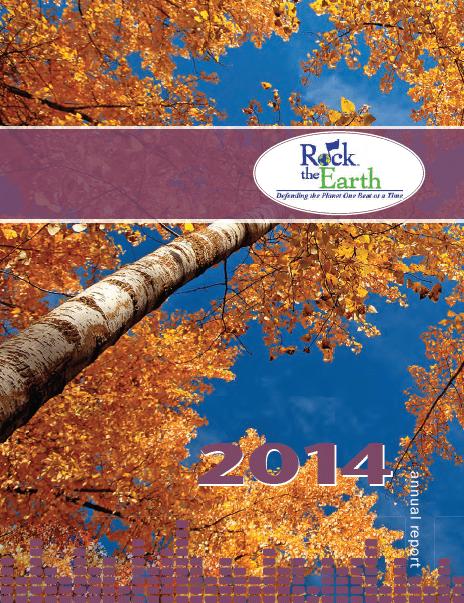 2014AnnualReport