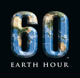 earth_hour_logo_2_363108
