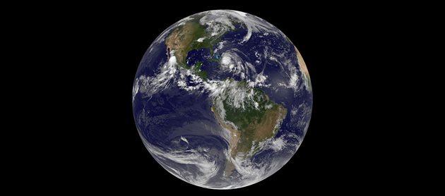 planet-earth-nasagoddard