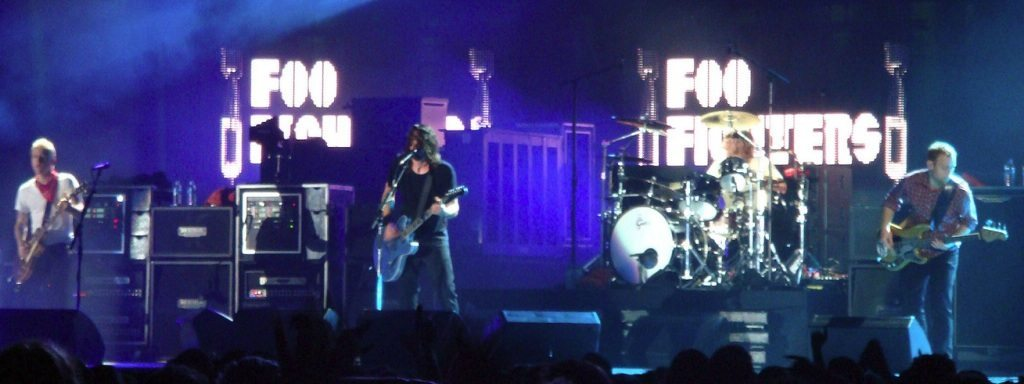 foofighters2-1024x384