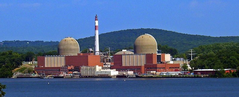 800px-Indian_Point
