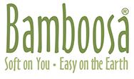 Bamboosa