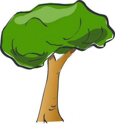 Tree-Clip-Art-9