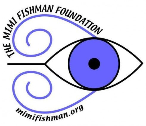 Mimi-Fishman-Foundation-490x423