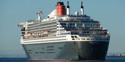 CruiseShipPollution