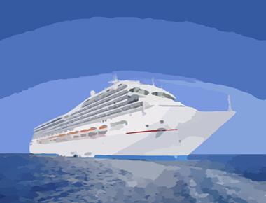 cruise-shipnewsletter