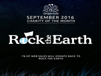 RockTheEarth_grass