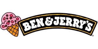 BenandJerry's