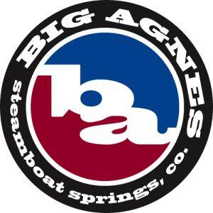 big_agnes_logo