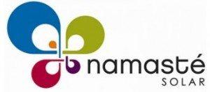 namaste_logo_large